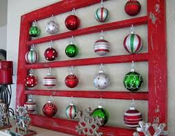 how to display ornaments rainforest islands ferry
