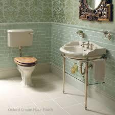 Period Bathrooms Ideas Cloakroom Bathroom Ideas Acehighwine Com