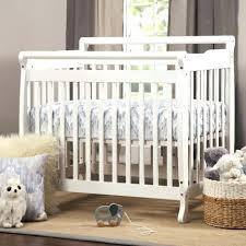 Walmart Baby Nursery Furniture Sets Walmart Baby Nursery Furniture Sets Dressers Crib Changing Table