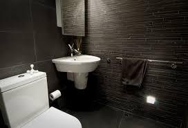 Small Flies In Bathroom Sink Small Modern Bathroom Nyfarms Info