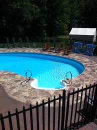 Outdoor Furniture Syracuse Ny by Epoxy Coating For Pool Surrounds Syracuse Ny Cny Creative Coatings