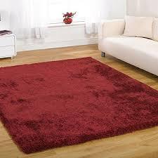 Raspberry Pink Rug 28 Raspberry Pink Rug E8515 Raspberry Pink Sa Carpet Online