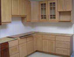 beautiful kitchen design ideas design for small kitchen cabinets decorating ideas space above