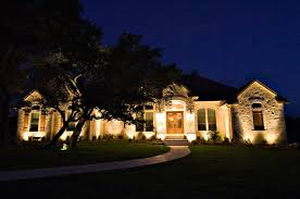 accent outdoor lighting st louis exterior accent lighting for home photo of fine cincinnati outdoor