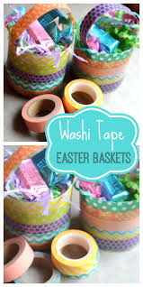 blog posts in the category easter page 2 catch my party