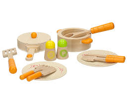 hape gourmet küche hape toys starterset gourmet küche geschirr service