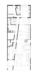 home floor plans with prices best home floor plans rectangular floor plan best house plans