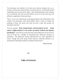 thesis writing abstract  topics of expository essays explanatory essay topics Explaining concepts essay topics Concept Essay Topic Examples