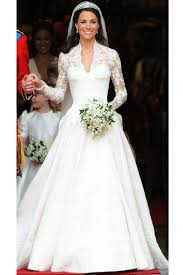 Kate Middleton Dress Style From by Kate Middleton Best Fashion And Style Moments Kate Middleton U0027s