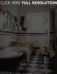 Black And White Bathroom Decorating Ideas Custom Bedroom Wall Cabinet Design Of Elegant Small Bedroom