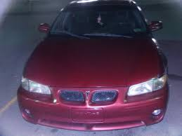Will Pontiac Ever Return We Buy Cars In Virginia Cash On The Spot The Clunker Junker