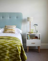 retro bedside lamps 48 inspiring style for retro bedside table