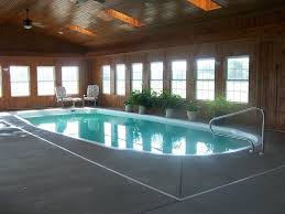 indoor swimming pool design home ideas decor gallery