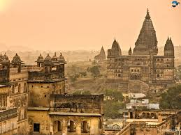 historic wallpaper indian historical places pic indian temple photo hindu temple pics