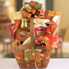 breakfast baskets fall breakfast basket baskets for