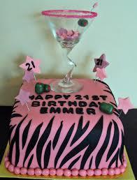 girls 21st birthday cakes u2014 marifarthing blog 21st birthday
