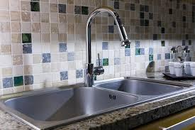 Basic Kitchen Sink Types - Different types of kitchen sinks