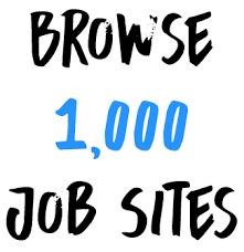 Job Resume Posting Sites Essay On Ramadan Ul Mubarak Top Academic Essay Writer Sites Us