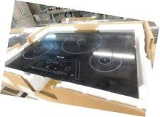 Thermador Induction Cooktops Thermador Electric Cooktops Ebay