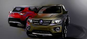 renault datsun both renault kwid u0026 datsun redi go hatchback recalled news