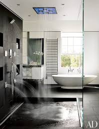 Modern Master Bathroom Designs Stunning Luxury Modern Master Bathrooms Images Liltigertoo