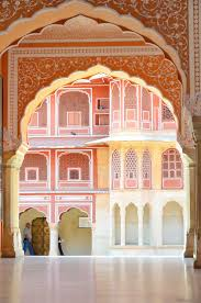 Palace Interior by Best 25 Indian Palace Ideas On Pinterest Palace Jaipur Inde