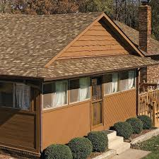 exterior design certainteed landmark shingles gaf timberline