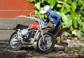 husqvarna motocross bikes mr moto cross everard cunion u0027s articles and images