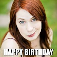 what is felicia day s hair color 51 best the fabulous felicia day images on pinterest felicia day