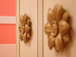 golden orange color girls u0027 bedroom color schemes pictures options u0026 ideas hgtv
