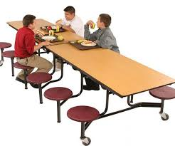 cafeteria benches cafeteria room furniture advance office designs