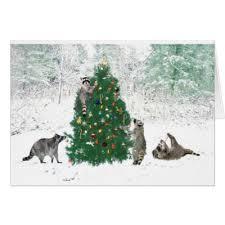 hungarian vizsla christmas card 007 zazzle com