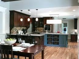 interior design for split level homes open white kitchen remodel nor contemporary split level in