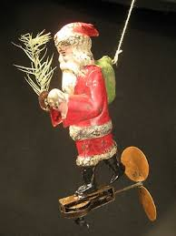 595 best german christmas images on pinterest german christmas