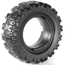 power wheels jeep hurricane green power wheels jeep hurricane wheel j4394 2529 jeep wheels
