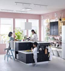 Cucine Restart Prezzi by Emejing Ikea Firenze Cucine Photos Ideas U0026 Design 2017