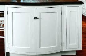 Kitchen Cabinet Door Styles Types Of Kitchen Cabinet Door Image Of Popular Cabinet Door Styles