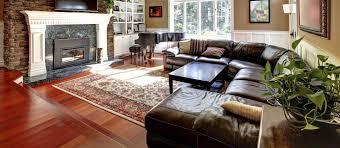 Laminated Wooden Flooring Cape Town Supply U0026 Fit Laminate Vinyl Coir Flooring U0026 Carpets