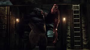 flash vs arrow wallpapers gorilla grodd to return in u0027the flash u0027 season 2 nerd u0026 tie