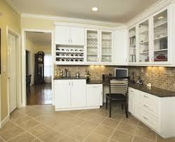 Small Kitchen Desks Wood Storage Cabinet With Doors Lovely Modern Rner Mputer Desk