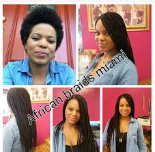 african braids miami 98 photos u0026 23 reviews hair extensions