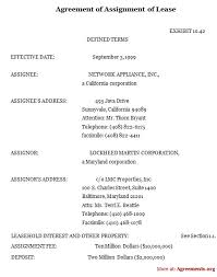 sample agreement of lease of land professional resumes sample online