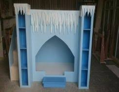 Frozen Beds 678 Best Kids Beds Images On Pinterest Bedroom Ideas Frozen