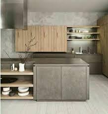 kitchens without islands pin by noppakorn nitkosakul on บ าน