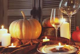 best thanksgiving wines thanksgiving wine pairing guide letitwine