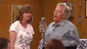 Im Gonna Hire A Wino To Decorate Our Home John Conlee Sings