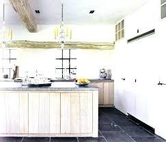 how to paint honey oak cabinets white whitewash oak cabinets traciandpaul com