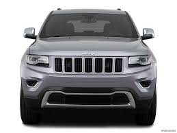 2016 jeep grand cherokee black jeep grand cherokee 2016 limited 3 6l plus in bahrain new car