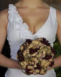 Wedding Flowers Cork 177 Best 10 House Plants U0026 Bouquets Images On Pinterest