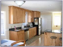 Maple Kitchen Island Paint Maple Kitchen Island Maple Kitchen Granite Maple Hardwood